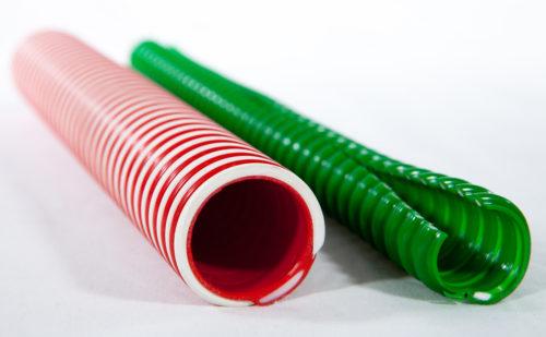 Image d'illustration du produit Tuyaux et gaines plastiques