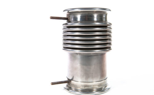Image d'illustration du produit 波纹管和补偿器