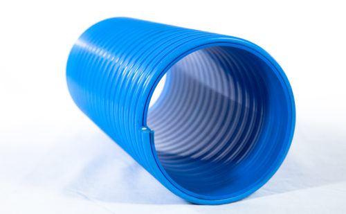 Image d'illustration du produit PTFE المرنة و البلاستيك