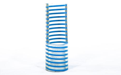 Image d'illustration du produit Flexibles de plastico y PTFE